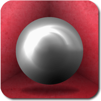 Holes and Balls Free 1.1