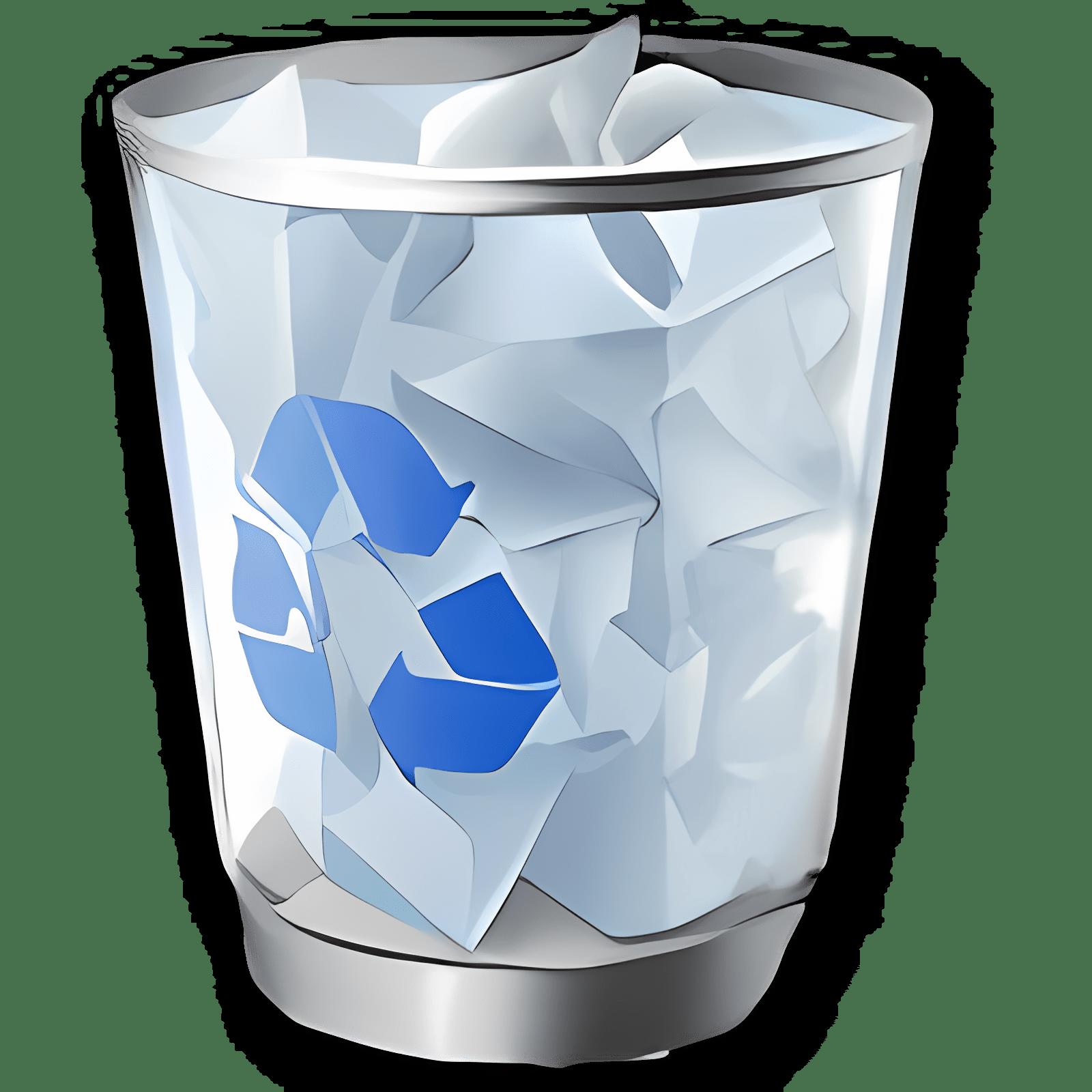 Vanity Remover 1.5