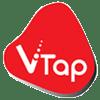vTap 0.16 (BB)