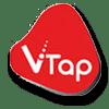 vTap für BlackBerry 0.16
