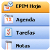 EssentialPIM Portable Free 5.51