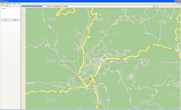 Offline maps download there is no fee to download and activate this software view full description offline maps gumiabroncs Image collections