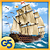 Spirit of Wandering - The Legend