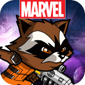 Guardians of the Galaxy: The Universal Weapon 1.3