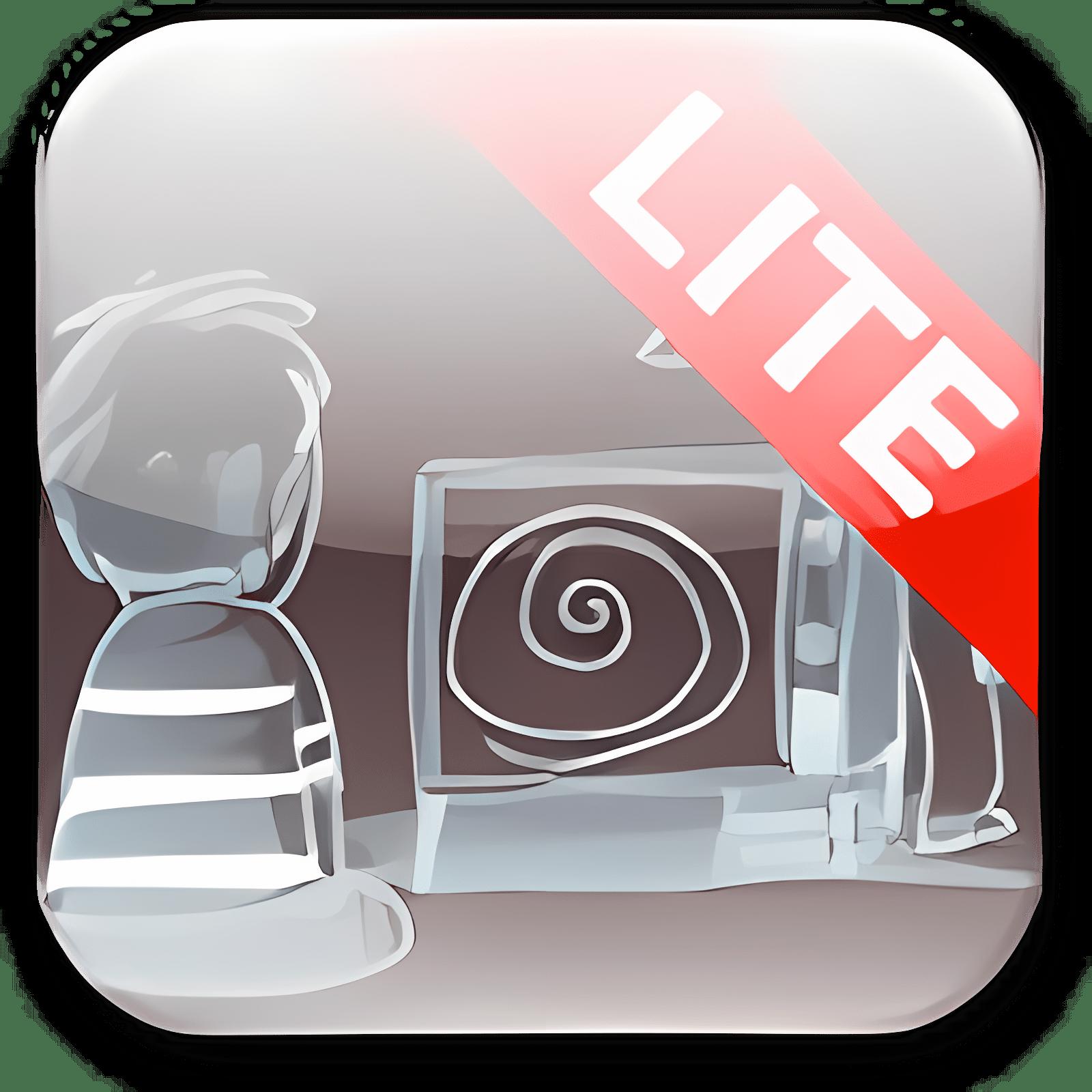NostalgiaTV Lite 1.4