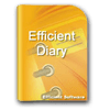 Efficient Diary 3.0.320