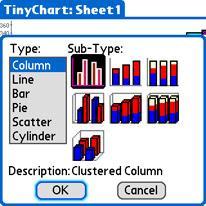 TinySheet