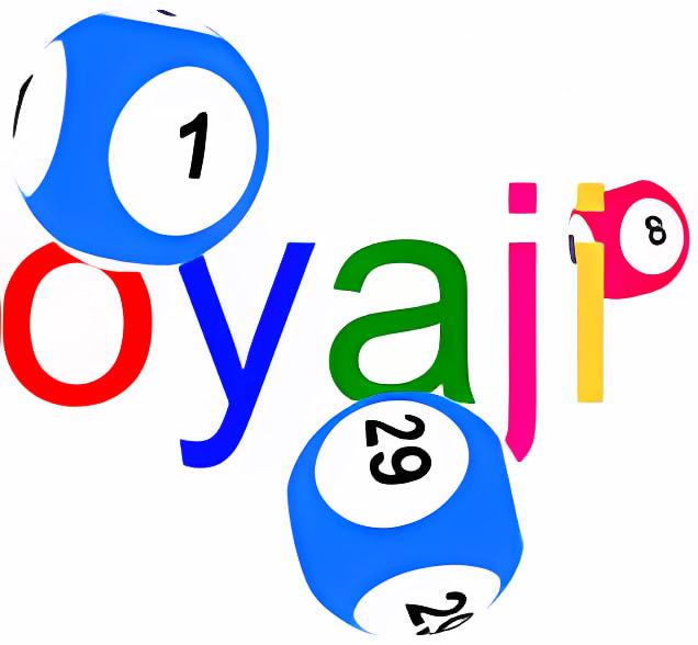 Oyaji Loto