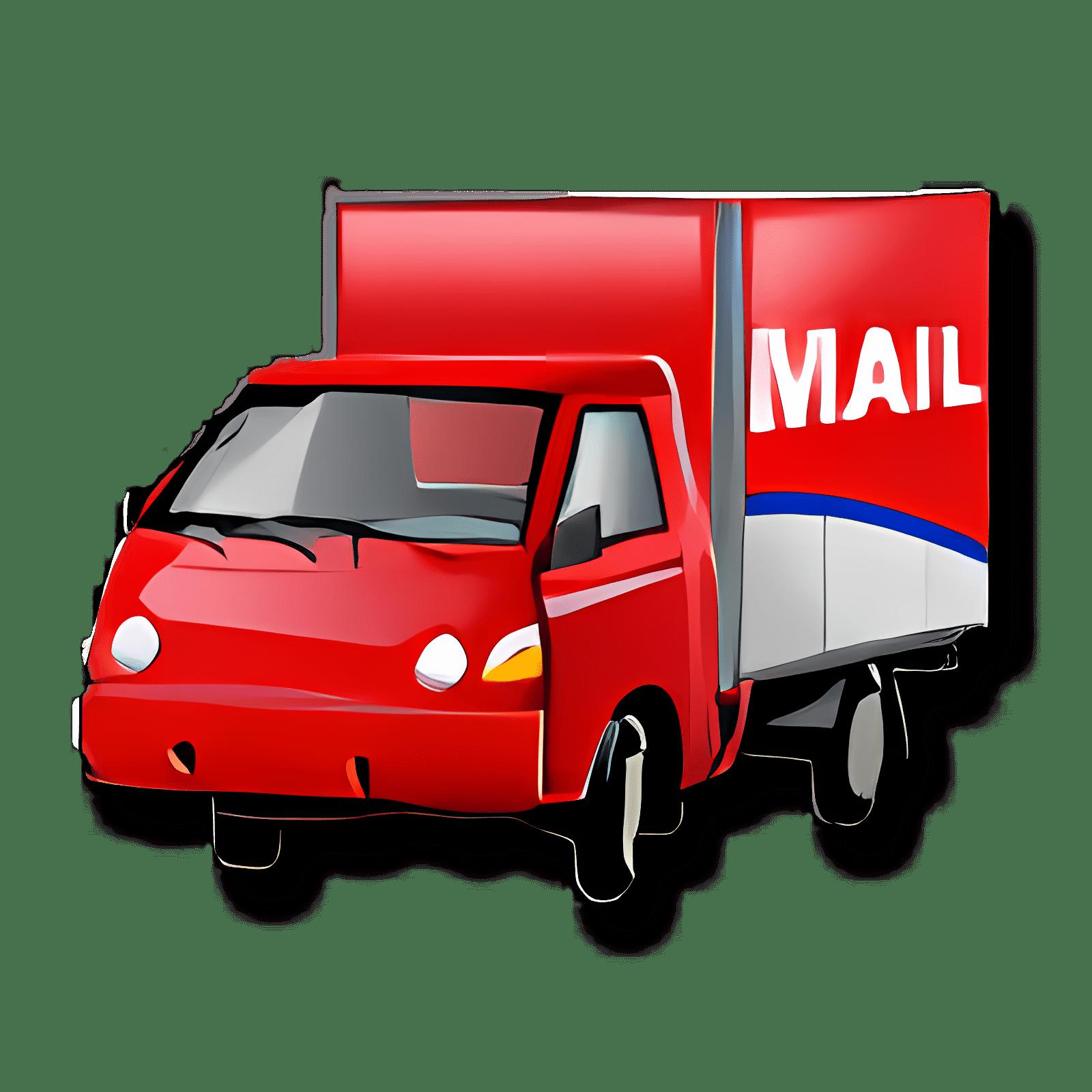 E-Mail Commander 1.4.7