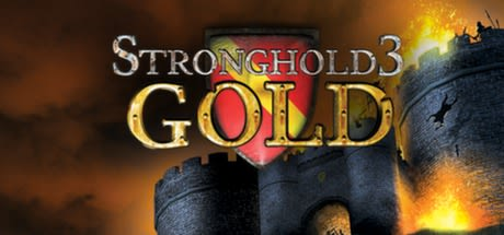 Stronghold 3 2016