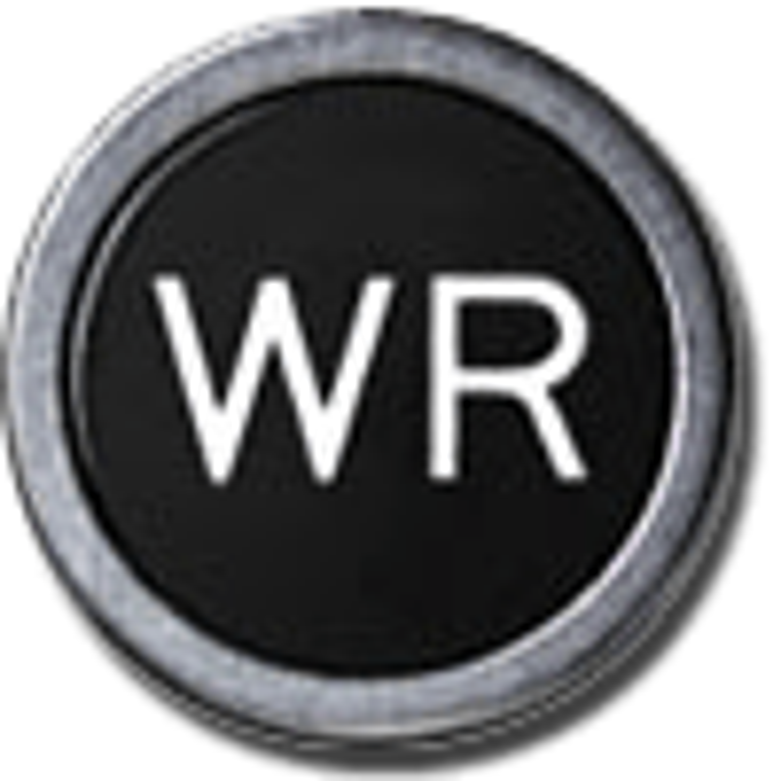 WriteRoom 2.3.7