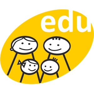 Edu games for kids EDUTAB.CZ 6.6