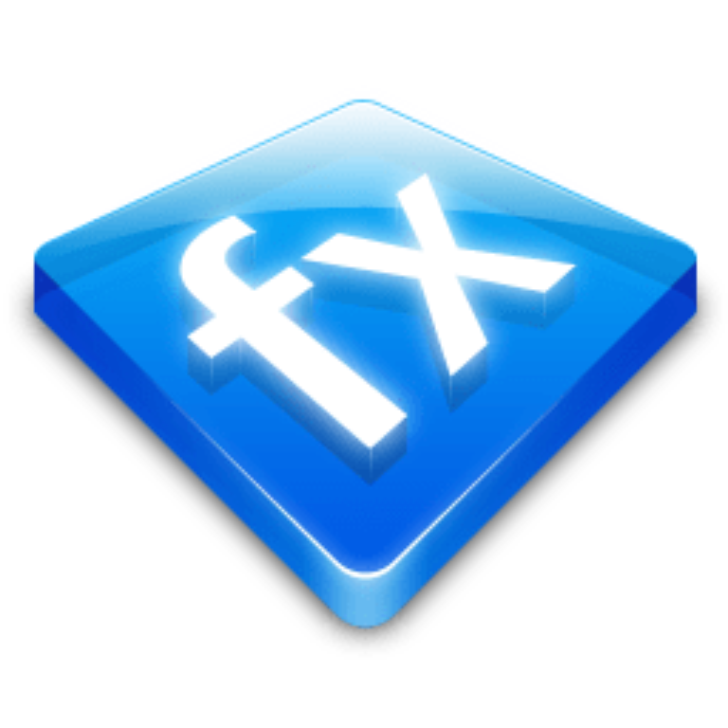 WindowFX Free 5.0