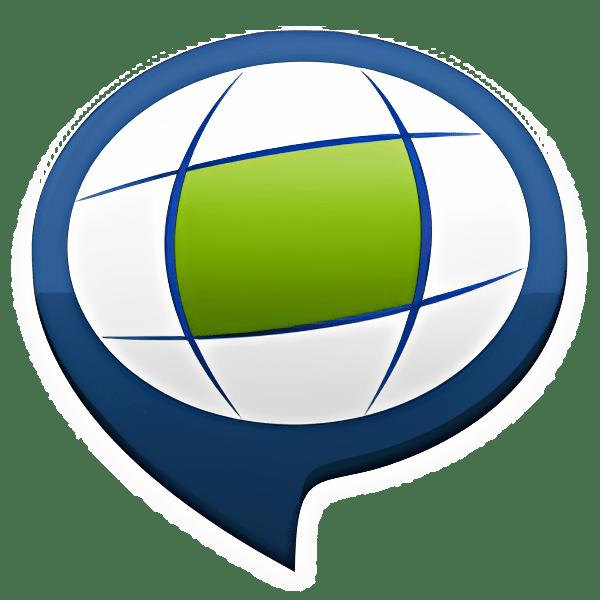 FriendCaller 3.4.2