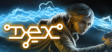 Dex 2016