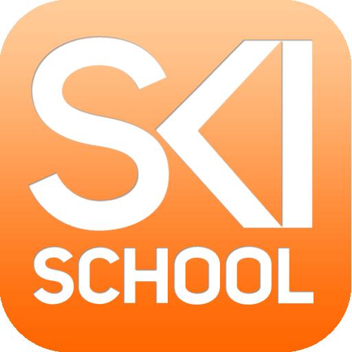 Ski School Lite 1.0