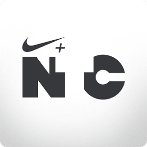 Nike Training Club 3.0.2