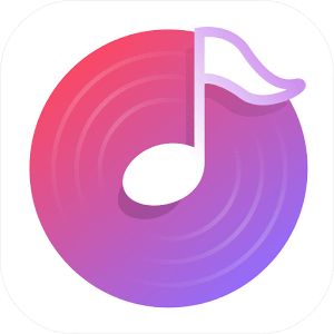 Free Music player - YouTunes varies-with-device