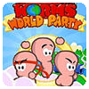World Worms Party