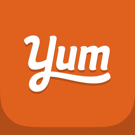 Yummly Recipes & Recipe Box 3.2.2