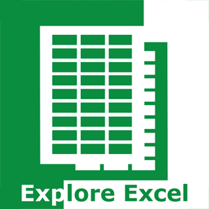 Explore Excel Varies with device