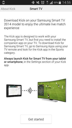 Kick 1.7.2