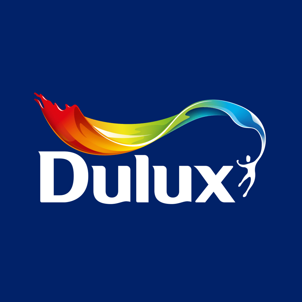 Dulux Visualizer 4.1.0
