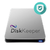 DiskKeeper 1.5.2