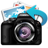 Total Photo Recovery 3.5.0.155