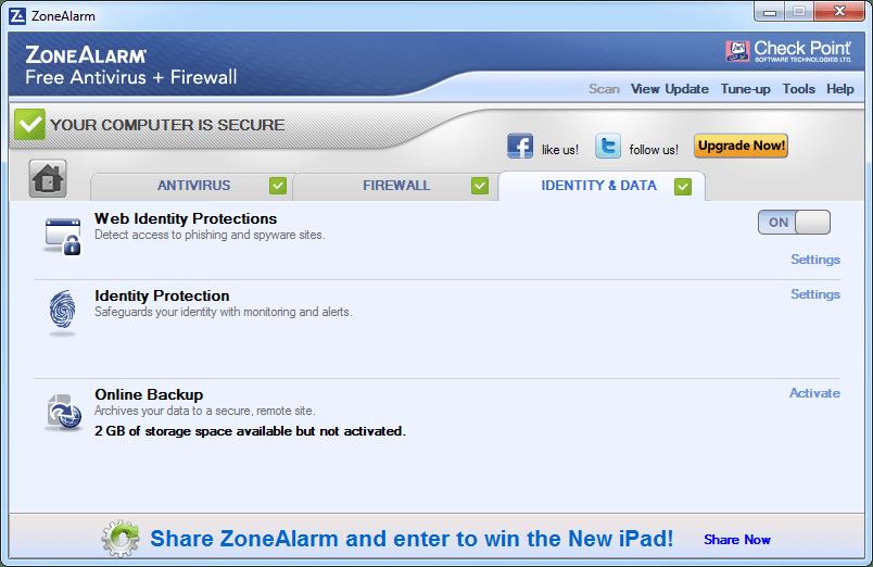 Kostenlose Updates Für Windows Xp