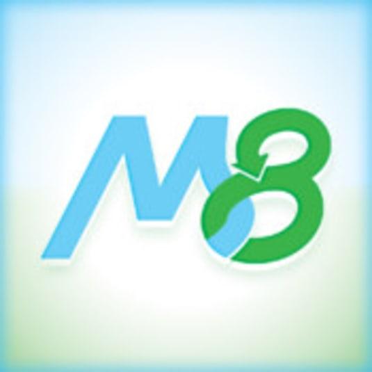 M8 9.0