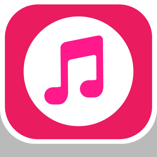 Ringtone Maker Pro - make ring tones from music 1.3