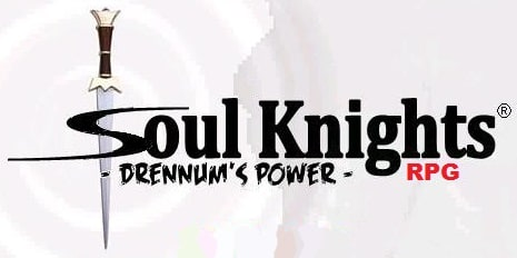 Soul Knights RPG 1.04