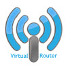 Virtual WiFi Router