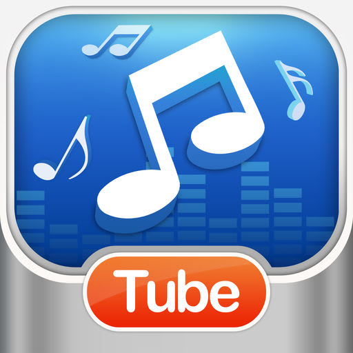 Music Tube - Player and Streamer for Youtube