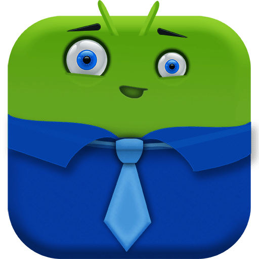 App Lock (Clean master) 1.5