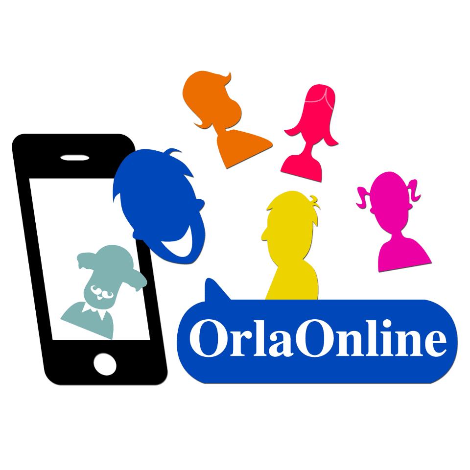 Orlaonline