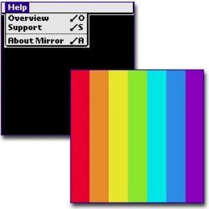 Colour Bundle