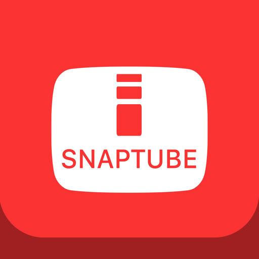 SnapTube Video