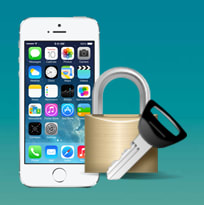 Jihosoft iPhone Backup Unlocker