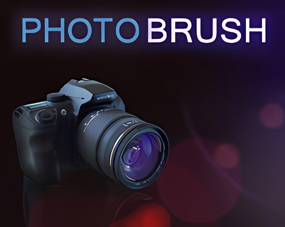 Photo-Brush 5.3