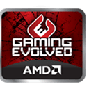 AMD Gaming Evolved 5.2.6
