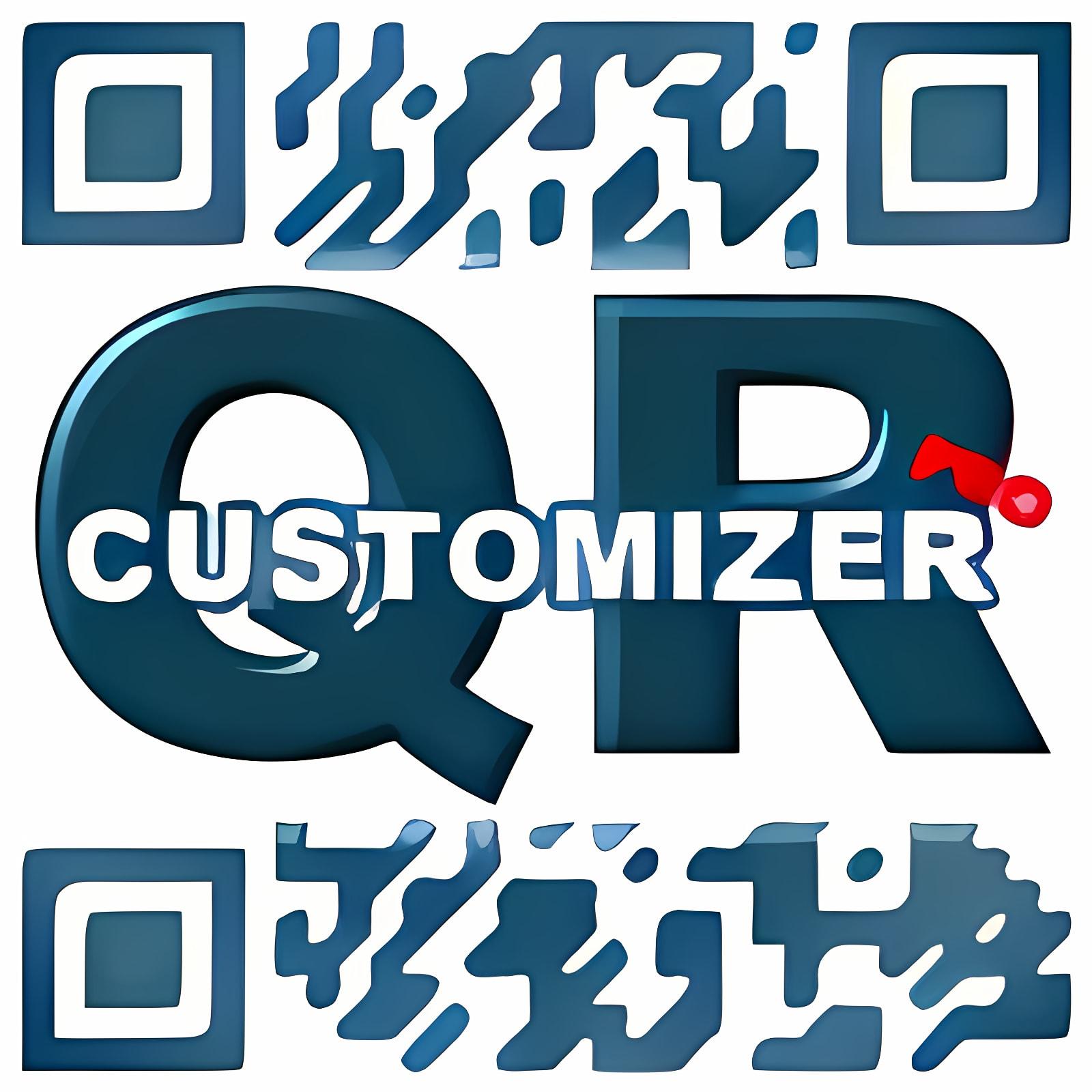 QR Customizer Pro