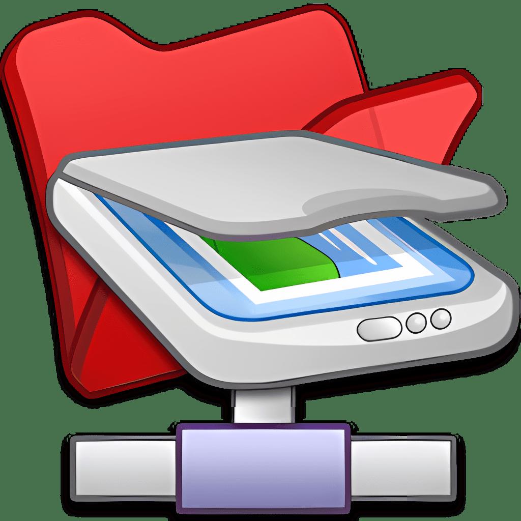BlindScanner Pro 3.23
