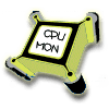 CpuMonitor 1.10