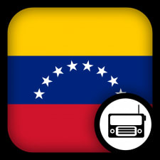 Venezuelan Radio Varies with device