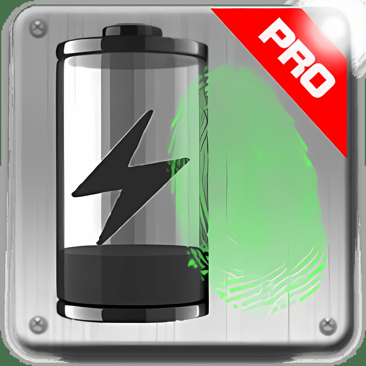 Cargador táctil 1.3.0