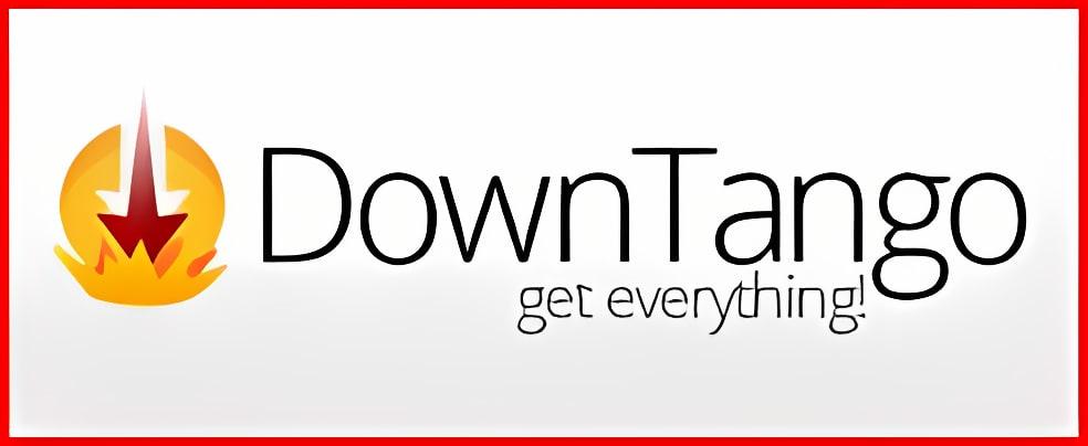 DownTango 1.0.614