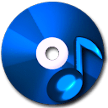 CD Burn Pro - Music CD Lite 3.1.4