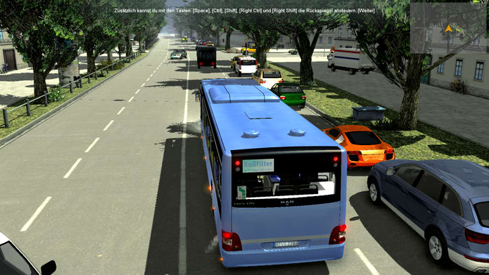 City Car Driving Simulator Free Download Mac